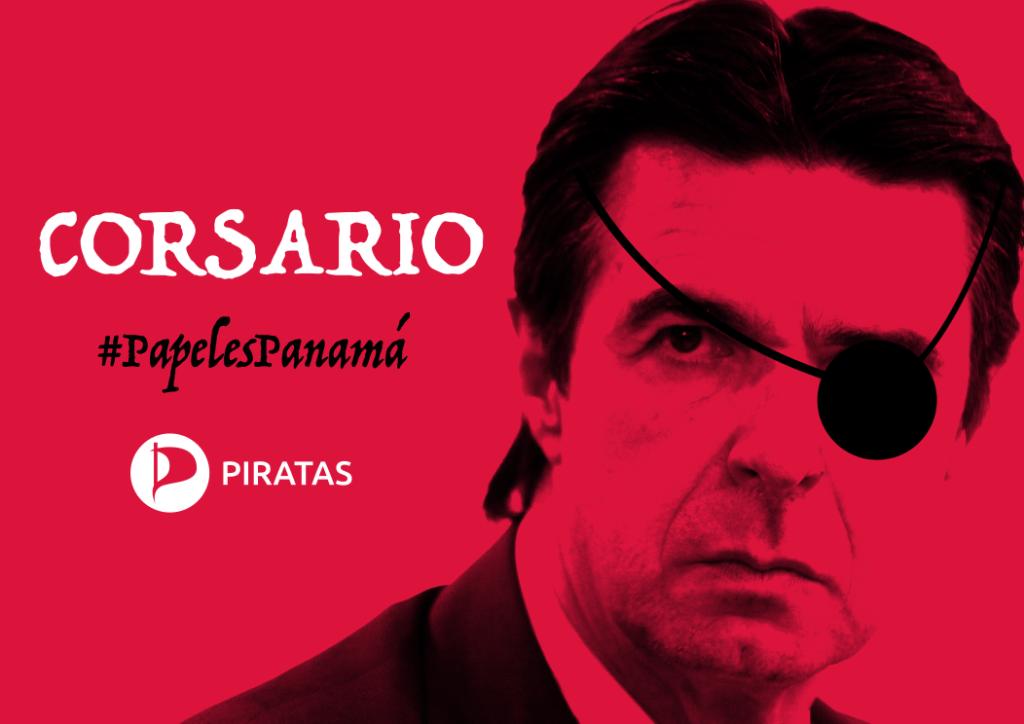 soria_corsario