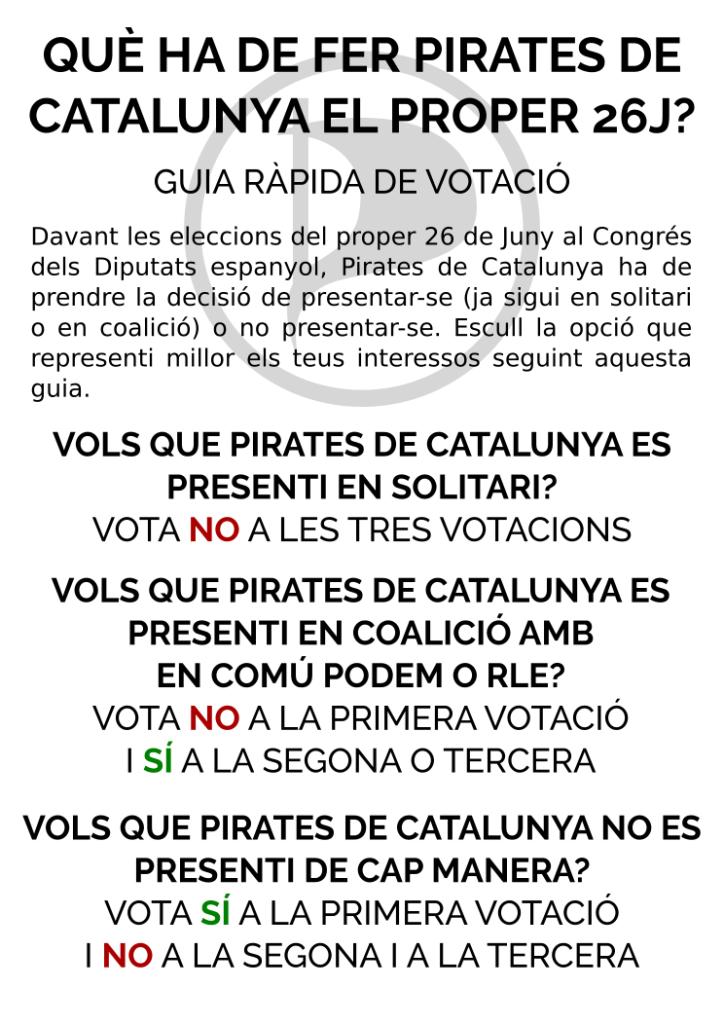 votacio_26J