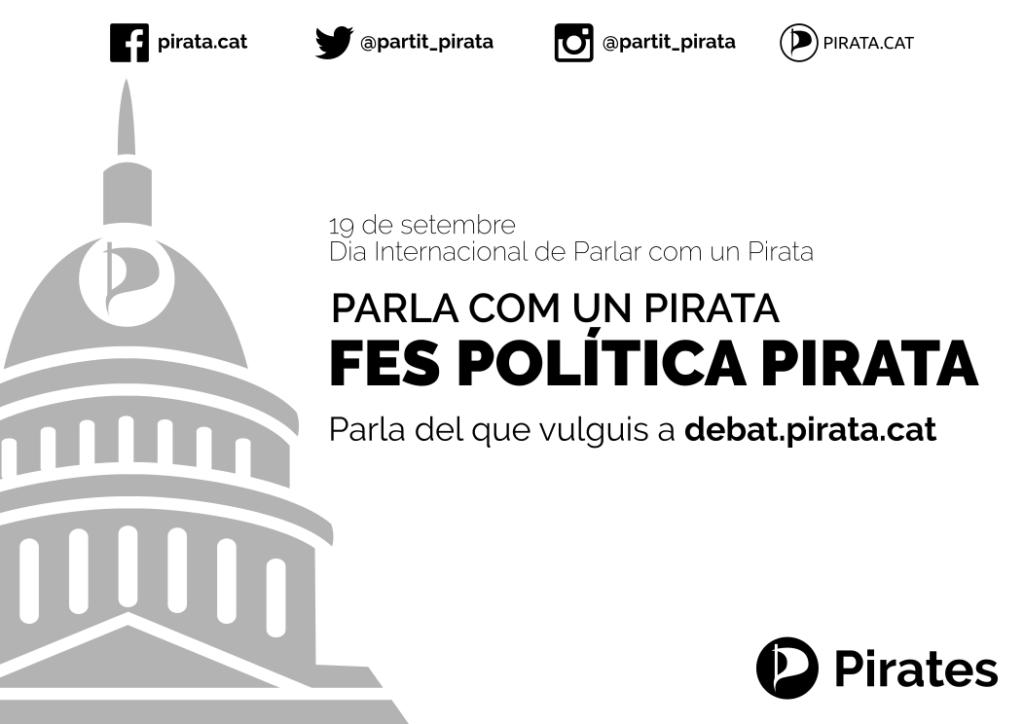 parlar_pirata_01