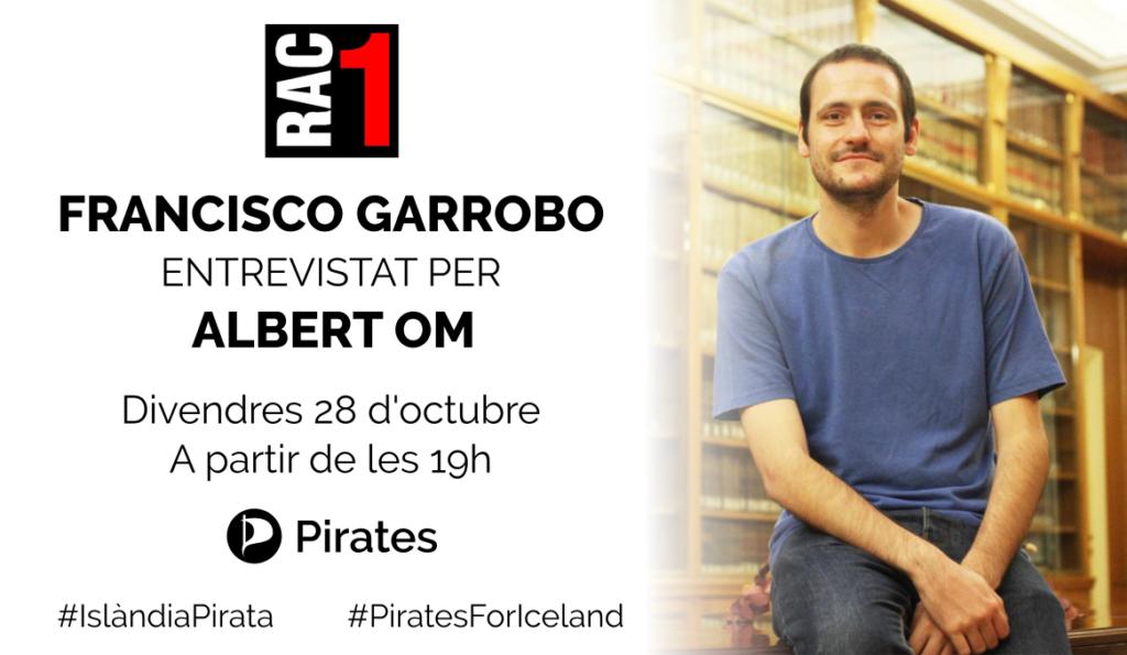 garrobo_rac1